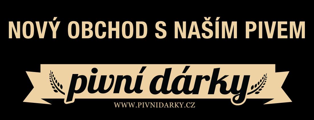 slider_pivnidarky